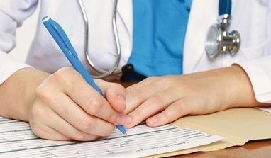 Андромеда+, медицинский центр - Прием инфекциониста