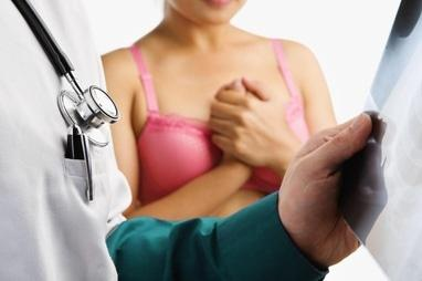 Андромеда+, медицинский центр - Прием хирурга-онколога (маммолога, проктолога)