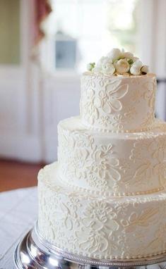 Тарас Бульба, корчма - Весільний торт на замовлення
