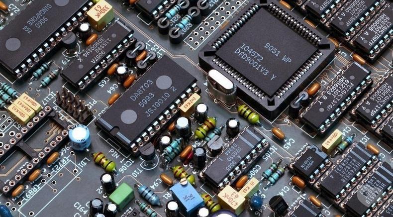 Черкаський центр науково-технічної творчості - Гурток радіоелектронного конструювання