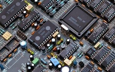 Черкасский центр научно-технического творчества - Кружок радиоэлектронного конструирования