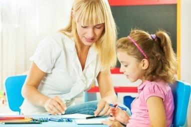 Софийка, детский учебный центр - Консультации опытного логопеда