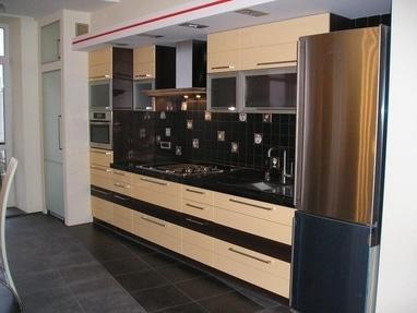 Карпаты, магазин-салон мебели - Изготовление кухонь