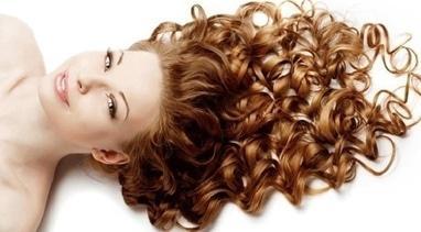 Світ краси, салон-парикмахерская - Био-завивка Mossa GREEN LIGHT