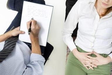 Добрий день, психологічний центр - Психологічні консультації дорослих