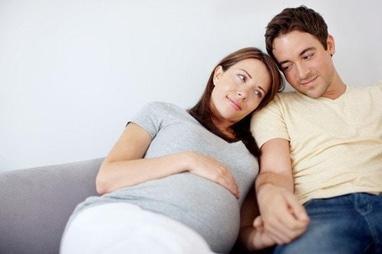 Добрый день, психологический центр - Психологические курсы по сопровождению беременных женщин и семейных пар (очно или в скайпе)