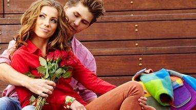 Добрий день, психологічний центр - Тренінг для жінок з розвитку впевненості у стосунках з чоловіками