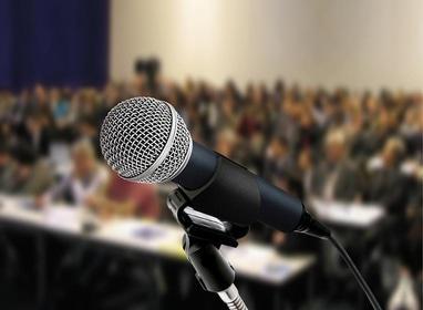 Добрий день, психологічний центр - Психологічні курси акторської та ораторської майстерності для дітей і дорослих