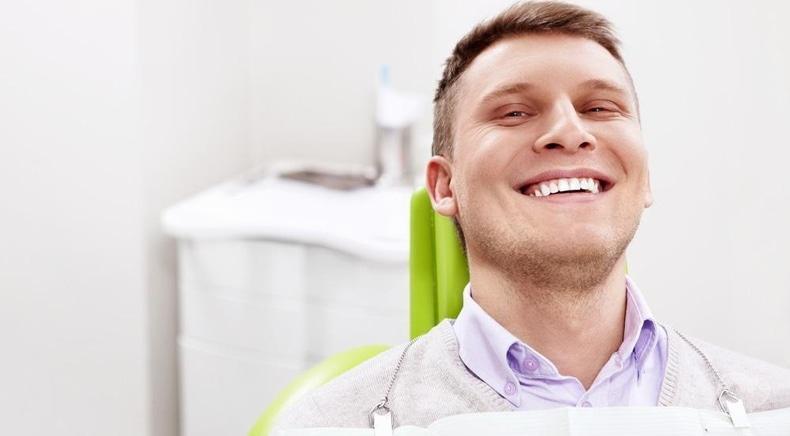 Сучасна Сімейна Стоматологія - Імплантація (Інно)