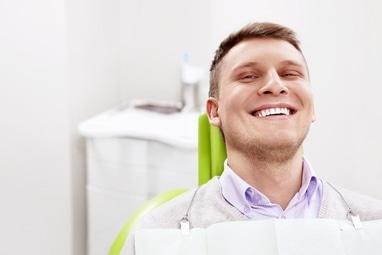 Сучасна Сімейна Стоматологія - Имплантация (Альфа-дент)