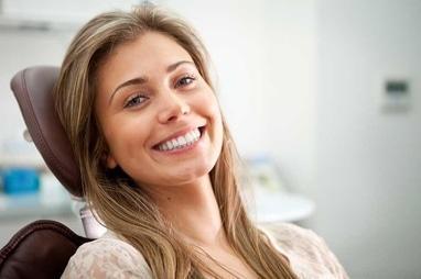 Сучасна Сімейна Стоматологія - Імплантація (Анкілос)