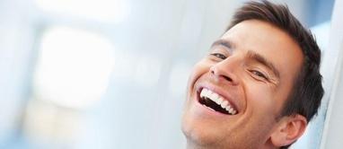 Стоматологія Соболевського - Коронка тимчасова на імпланті