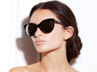 Оптика сфера, салон-магазин оптики - Продажа солнцезащитных очков и аксессуаров