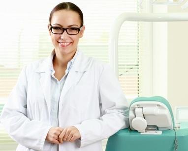 Сучасна Сімейна Стоматологія - Консультация ортодонта