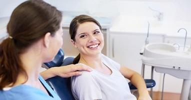 Сучасна Сімейна Стоматологія - (III) канальный зуб