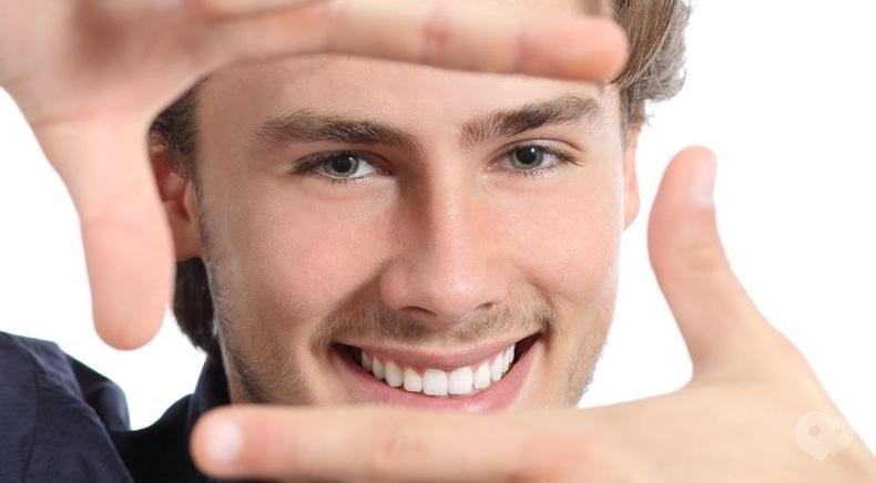 Сучасна Сімейна Стоматологія - Пластинка одночелюстная