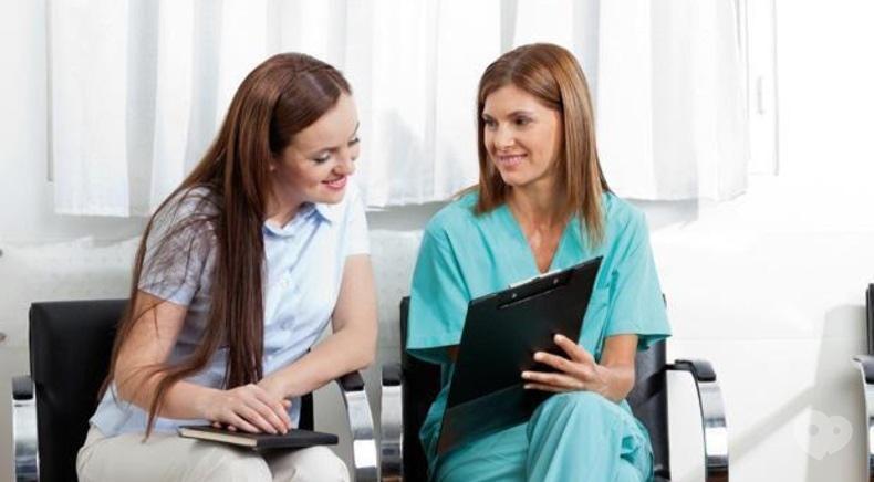 Стоматология Соболевского - Консультация ортодонта + (стерильный набор)