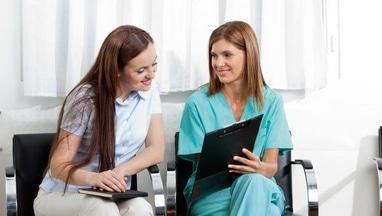 Стоматологія Соболевського - Консультація ортодонта + (стерильний набір)