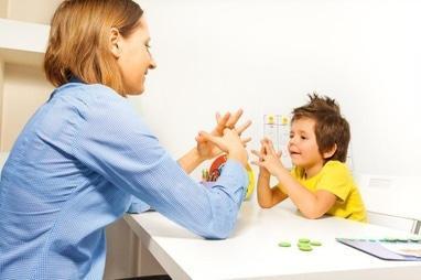 Софийка, детский учебный центр - Консультации опытного психолога