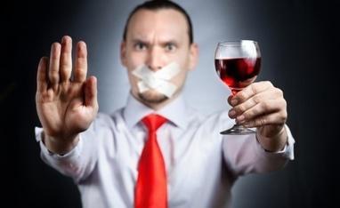 КОНСИЛИУМ, клиника психотерапии и медицинского гипноза - Курс лечения алкоголизма с использованием методики безоперационной химической блокировки