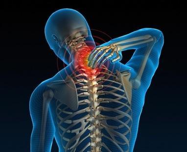 Вільний рух, медичний центр - Лікування остеохондрозу хребта, лікування протрузій та гриж міжхребцевих дисків