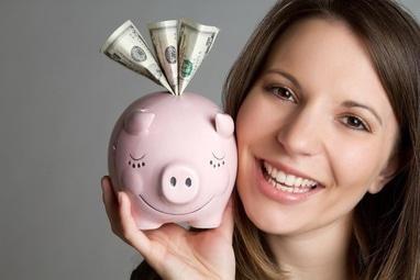 Центр восстановительной медицины и социально-психологической помощи - Тренинг 'Финансовая грамотность.'