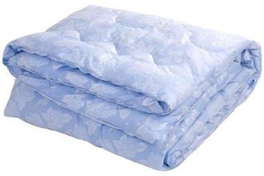 Реставрация подушек, чистка и реставрация подушек и одеял - Реставрация одеял