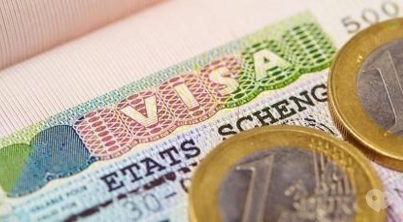 http://photo.in.ck.ua/service/56cb/199f/4365/6e40/8749/0100/vizovaya-podderzhka-po-biznes-vizam.11.jpeg
