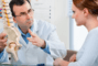 Академія здоров'я, оздоровчий центр - Реабілітація після ендопротезування великих суглобів і після операцій на хребті за методикою д. м. н. Бубновського С. М.