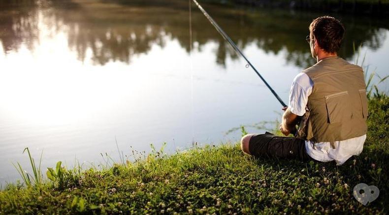 где ловят рыбу в щелковском районе