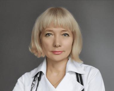 Мир здоровья, медицинский центр - Консультация врача терапевта-валеолога