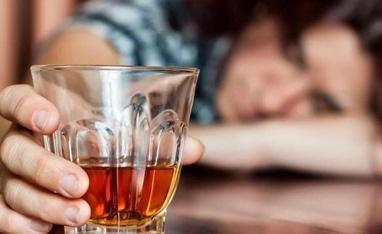 Центр восстановительной медицины и социально-психологической помощи - Кодирование с психотерапевтической диагностикой от алкоголизма с в/в медикаментозным сопровождением