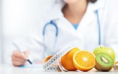 Нове тіло, фитнес-клуб - Индивидуальная консультация диетолога