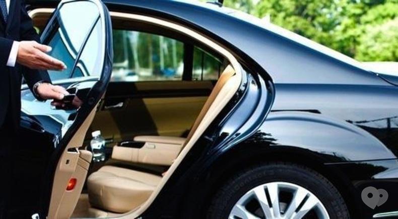 ПрокатАвто Черкассы, прокат легковых автомобилей - Прокат автомобиля с водителем