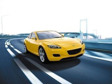 ПрокатАвто Черкассы, прокат легковых автомобилей - Прокат автомобиля с правом выкупа