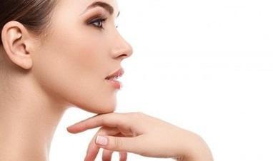 Дар Каліфа, DaySpa - Програми чищення шкіри обличчя