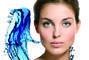 Дар Каліфа, DaySpa - Альгинатний догляд для обличчя 'Морська енергія'