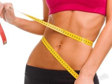 Центр Здоровья и Правильного Питания, учебно-консультационный центр - Исследование физиологических параметров организма – спорт, корекция веса