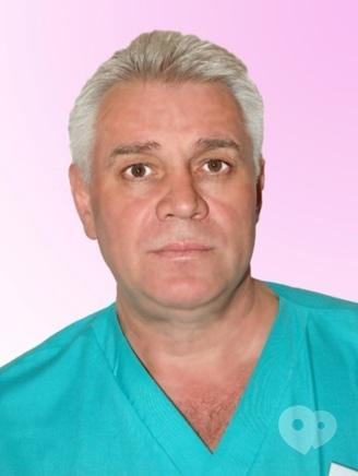 Престиж, лечебно-диагностический центр - Консультация и назначение лечения врачом урологом