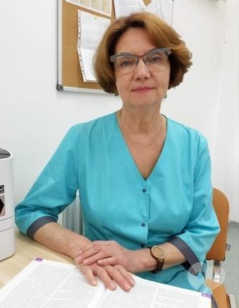 Престиж, лечебно-диагностический центр - Консультация и назначение лечения врачом гинекологом