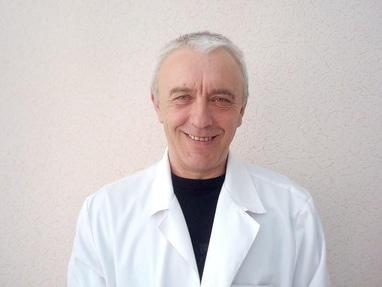 Престиж, лечебно-диагностический центр - Консультация и назначение лечения врачом кардиологом