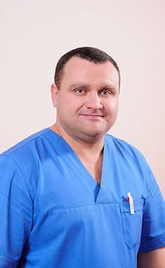 Престиж, лікувально-діагностичний центр - Консультація та призначення лікування лікарем педіатром-неонатологом