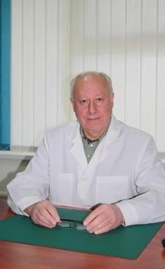 Престиж, лікувально-діагностичний центр - Консультація та лікування лікаря ортопеда-травматолога