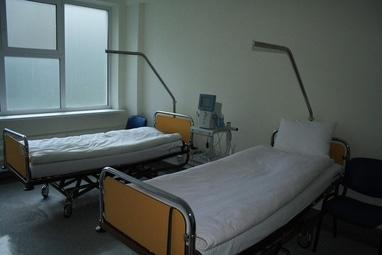 Престиж, лікувально-діагностичний центр - Денний стаціонар