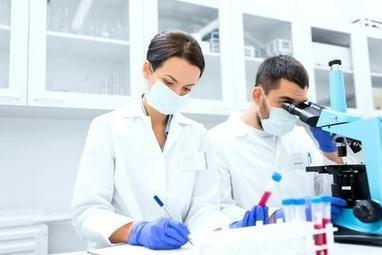 Престиж, лікувально-діагностичний центр - Лабораторні дослідження