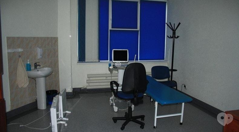 Престиж, лечебно-диагностический центр - Услуги по ультразвуковому исследованию (УЗИ)