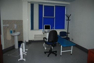 Престиж, лікувально-діагностичний центр - Послуги з ультразвукового дослідження (УЗД)