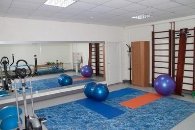 Престиж, лікувально-діагностичний центр - Масаж, лікувальна фізкультура