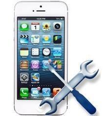 Apple Service, ремонт и продажа техники Apple - Диагностика