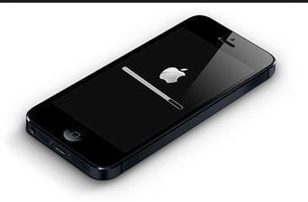 Apple Service, ремонт и продажа техники Apple - Перепрошивка